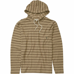 Billabong Flecker Pullover Hoody