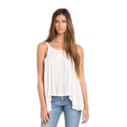 Billabong Free Daze Tank - Womens