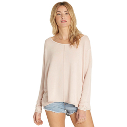 Billabong From Here Top - Women's