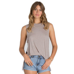 Billabong Had It Coming Tank - Women's