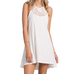 Billabong Happy Place Dress - Women's