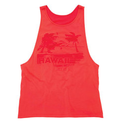 Billabong Hawaii Escape Tank - Women's