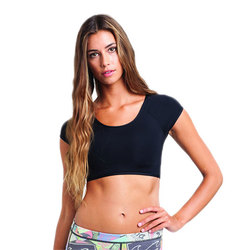Billabong Heritage Mash Up Hanna Top - Women