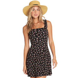 Billabong Hey Bonita Dress - Women's