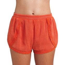 Billabong Hidden Bloom Shorts - Women's
