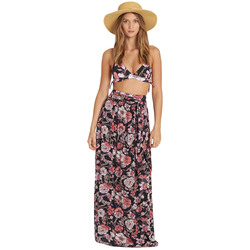 Billabong High Tides Maxi Skirt - Women's
