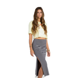 Billabong Higher Love Skirt - Womens