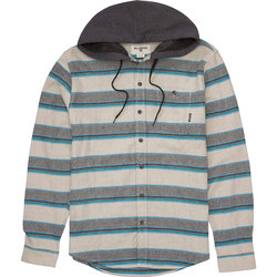 Billabong Highlands L/S Flannel - Men's