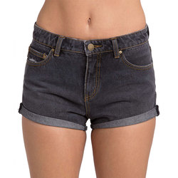 Billabong Highside Denim Shorts - Women's