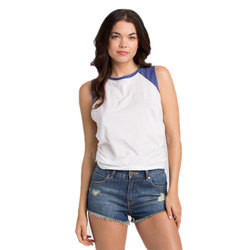 Billabong Highway Denim Shorts - Women's