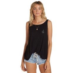 Billabong Hold Fast Tank - Women's