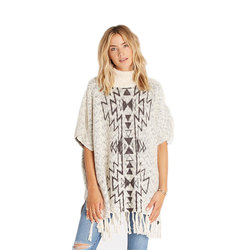 Billabong Homeward Bound - Women's