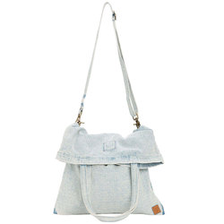 Billabong Just Because Cross Body Bag