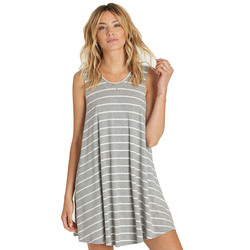Billabong Knockout Dress - Women's