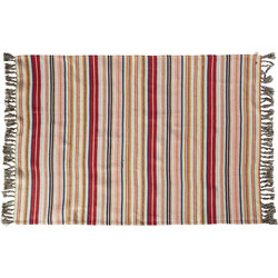 Billabong Lakeside Blanket