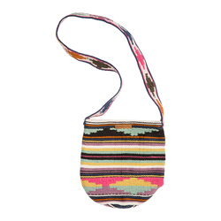 Billabong Lovely Sole Cross Body Bag