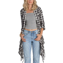 Billabong Liv It Up Wrap - Women's