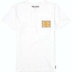 Billabong Mackenzie S/S - Men