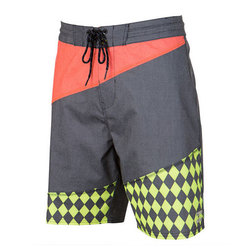 Billabong Menace X Boardshorts