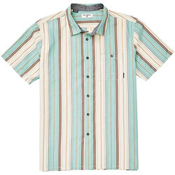 Billabong Mesa Short Sleeve Shirt - Men's