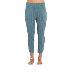 Billabong Midnight Dreamin Pants - Women's