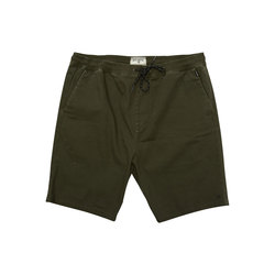 Billabong New Order Elastic Shorts - Men's