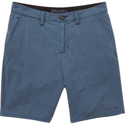 Billabong New Order X 19 Shorts - Men's