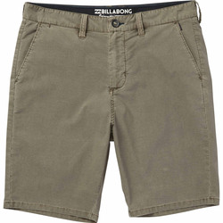 Billabong New Order X OVD Submersibles Shorts