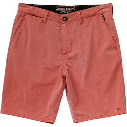 Billabong New Order X Overdrive Submersibles