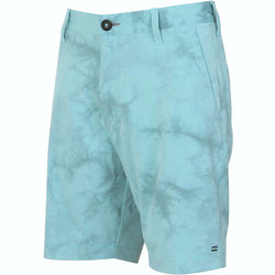 Billabong New Order X Short - Men