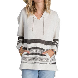 Billabong Nothing Compares - Women's