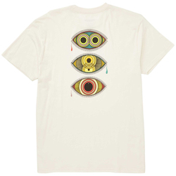 Billabong Ocular Tee Shirt - Men's