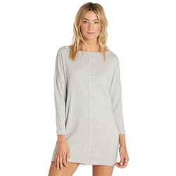 Billabong Only One Dress - Women's