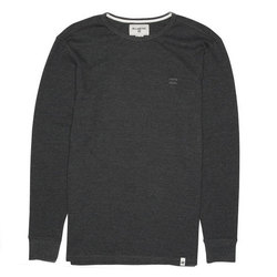 Billabong Option Thermal