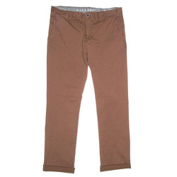Billabong Outsider Chino Pants