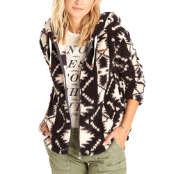 Billabong Over Head Hoodie - Women's