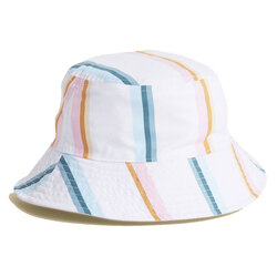 Billabong Party On Hat