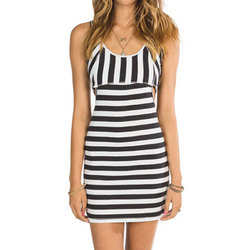 Billabong Perfect Peaks Dress - Women's
