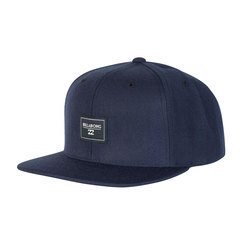 Billabong Primary Snapback Hat