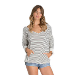 Billabong Reach Out - Women's
