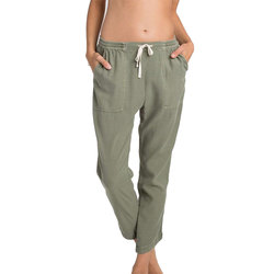 Billabong Road Cruisin Pant - Women's