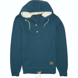 Billabong Roam Pullover Fleece - Mens