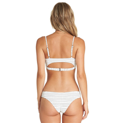Billabong Sail Away Hawaii Lo Bikini Bottoms - Women's