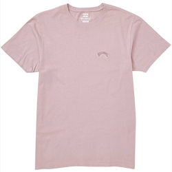 Billabong Seven Three SS Tee - Men's