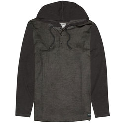 Billabong Sheldon Pullover Hoody