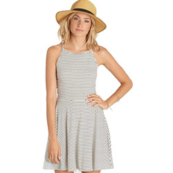 Billabong Shes Alright Dress - Women's