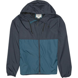 Billabong Shift Jacket