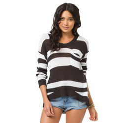 Billabong Shoreline Haze Sweater