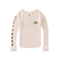 Billabong Sink or Swim Thermal - Women's