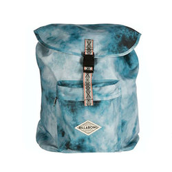 Billabong Sister Solstice Backpack - Women's